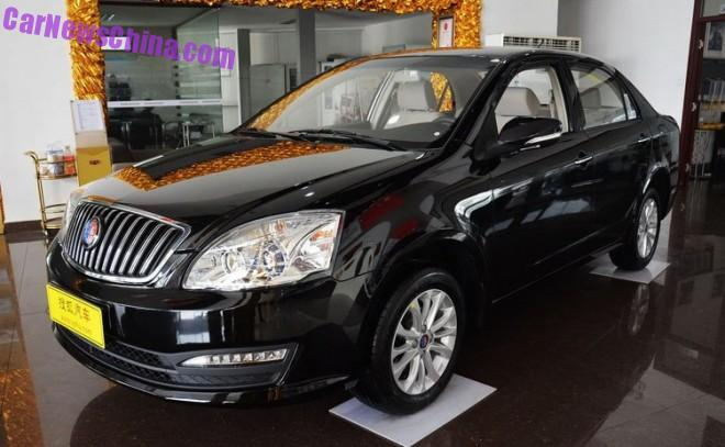 geely-englon-sc7-china-3a