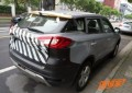 geely-nl3-suv-china-spy-3