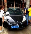 honda-fit-china-harpoon-1