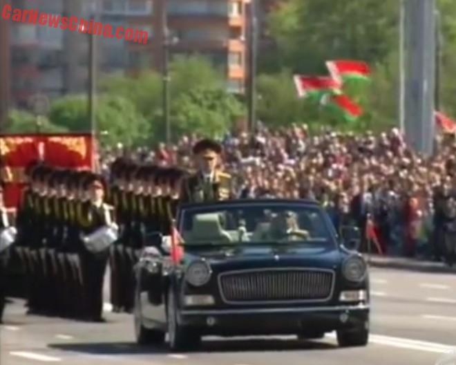 hongqi-belarus-2-3