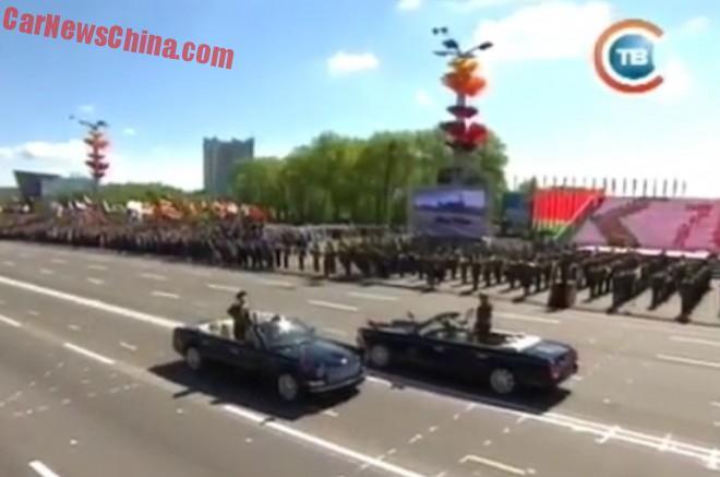 hongqi-belarus-2-5