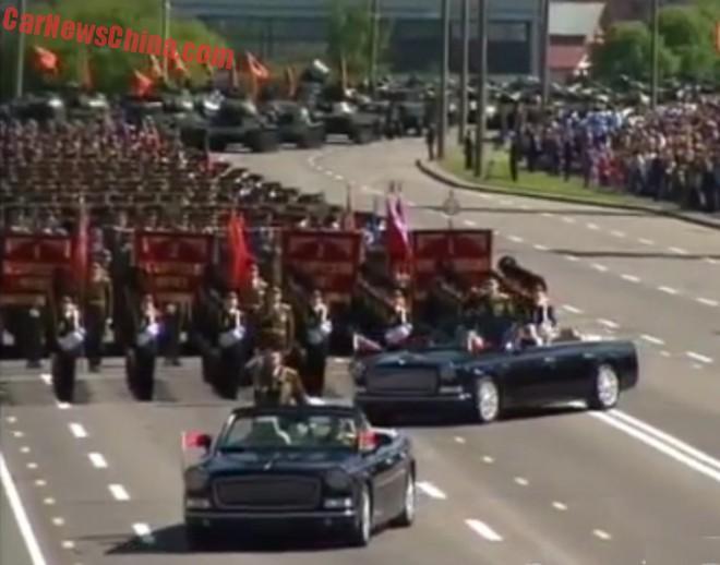 hongqi-belarus-2-7