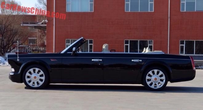 hongqi-l5-parade-car-1a