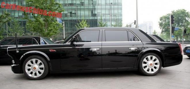 hongqi-l5-parade-car-1za