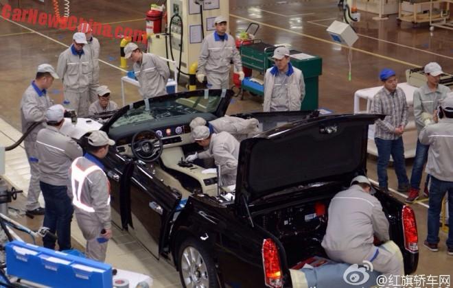 hongqi-l5-parade-car-2