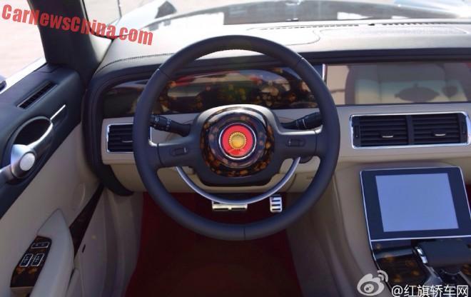 hongqi-l5-parade-car-3