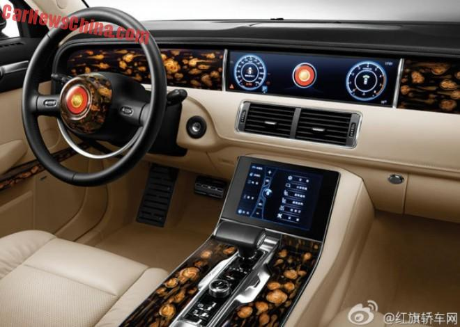 hongqi-l5-parade-car-3a