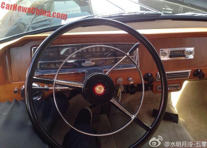 hongqi-l5-parade-car-4b