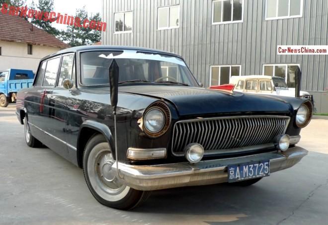 hongqi-l5-parade-car-9