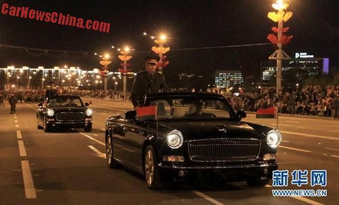 hongqi-parade-car-belarus-1