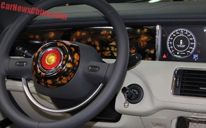 hongqi-parade-car-belarus-3a