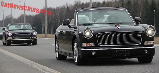 hongqi-parade-car-belarus-4