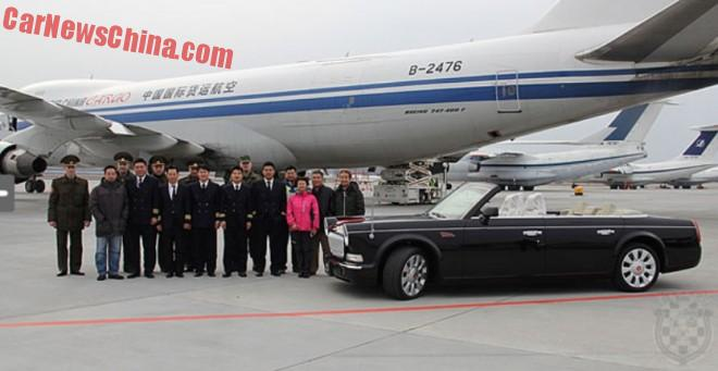hongqi-parade-car-belarus-5