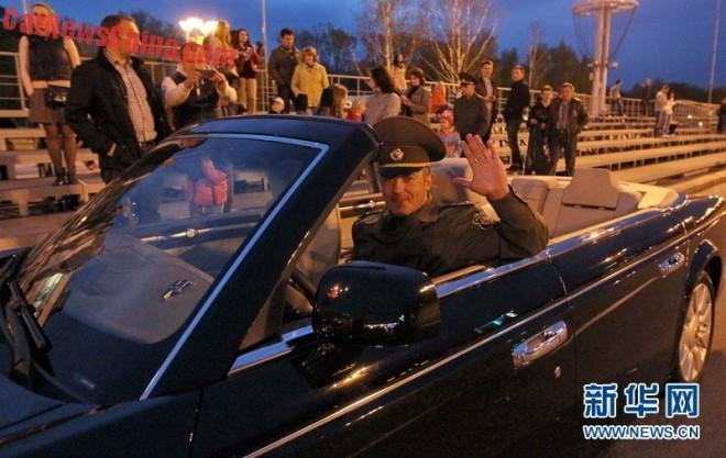 hongqi-parade-car-belarus-8