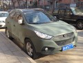 hyundai-ix35-green-china-1