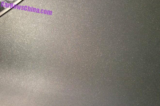 hyundai-ix35-green-china-1a