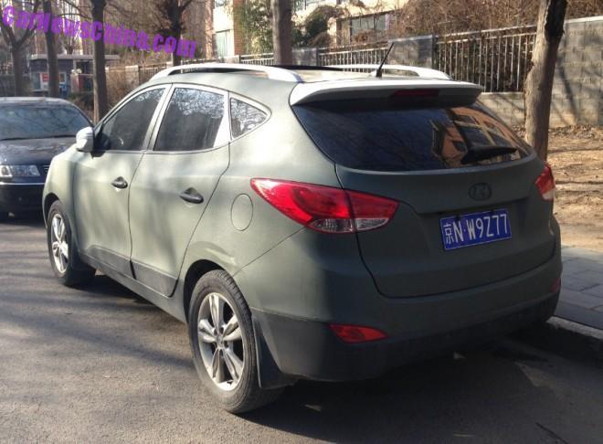 hyundai-ix35-green-china-3