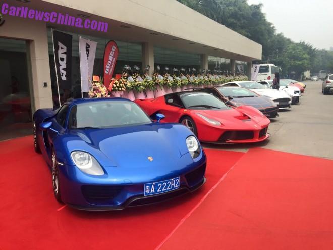 impressive-wrap-guangzhou-2a