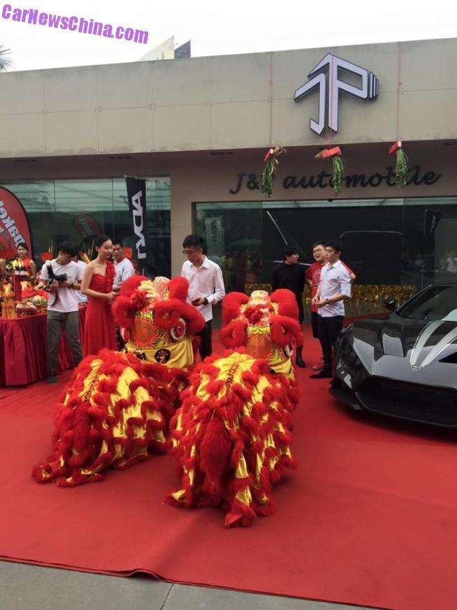 impressive-wrap-guangzhou-9c
