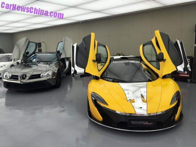 ��in9i�9i�_impressive wrap opens shop in china with a zillion supercars