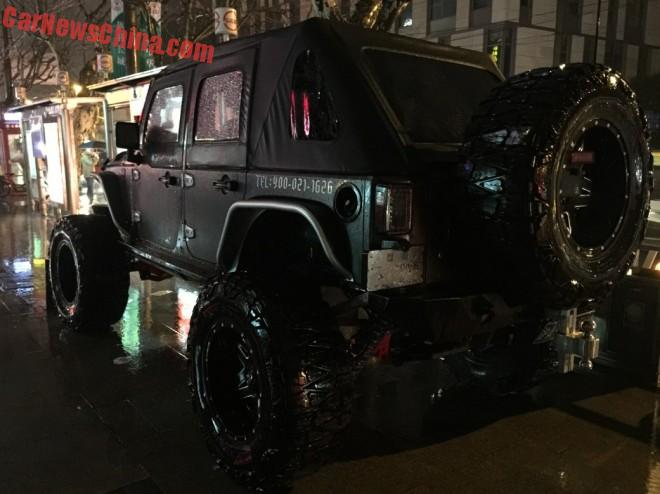 jeep-rock-crawler-pinut-china-3
