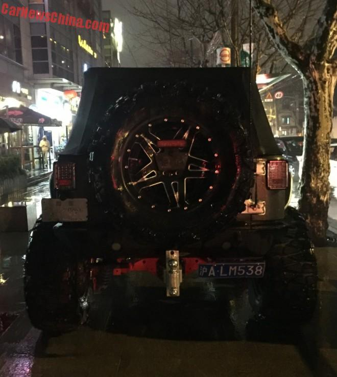jeep-rock-crawler-pinut-china-5
