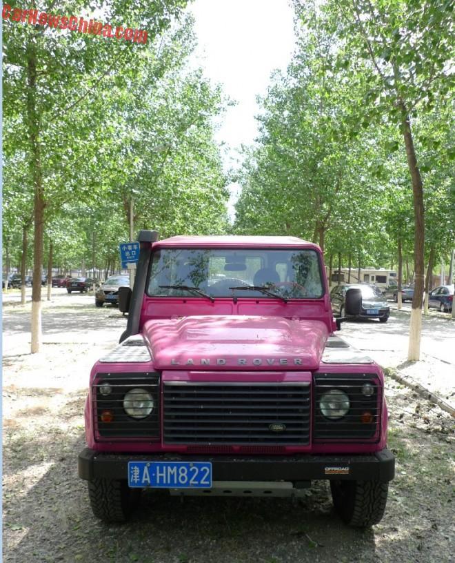 land-rover-defender-china-pink-4