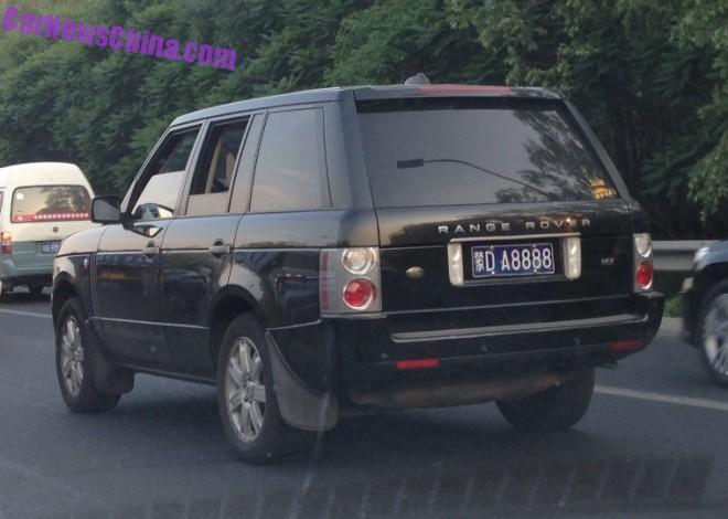 license-plate-2-2-1