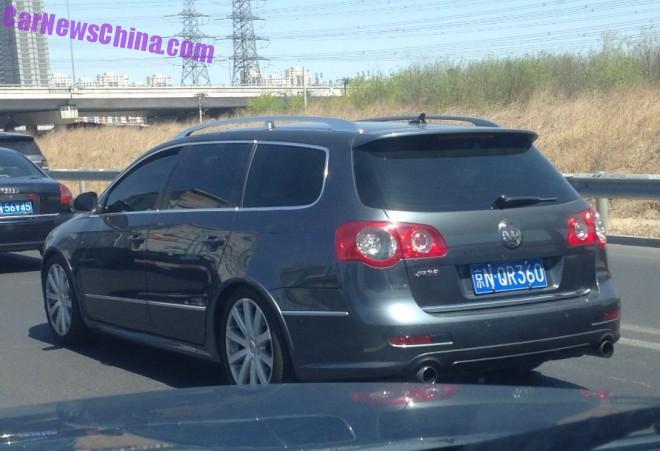 license-plate-2-r36