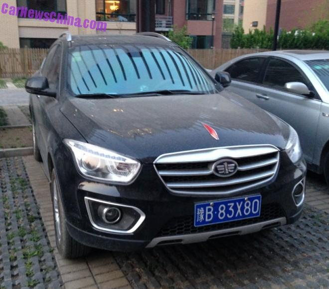 license-plate-2-x80