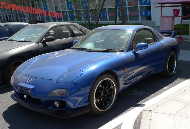 mazda-rx7-china-5