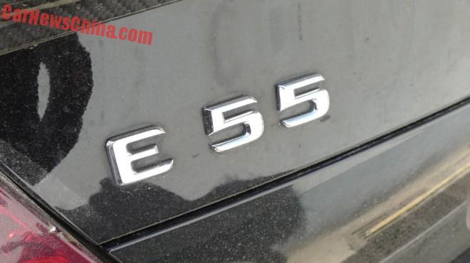 mercedes-e55-amg-china-2a