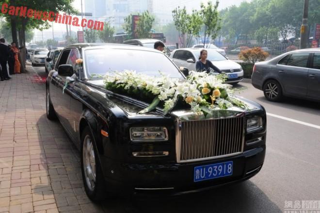 supercar-wedding-china-shandong-2
