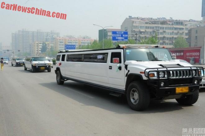 supercar-wedding-china-shandong-3