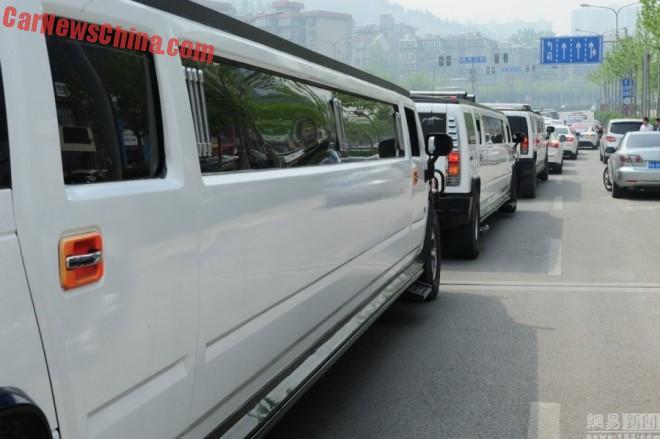 supercar-wedding-china-shandong-4