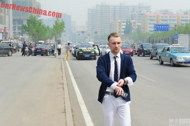 supercar-wedding-china-shandong-4a