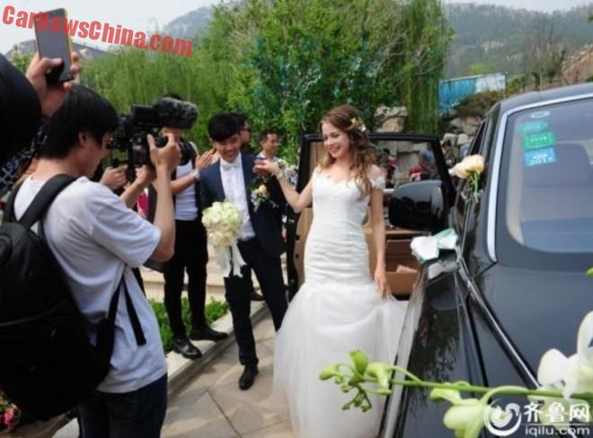 supercar-wedding-china-shandong-7