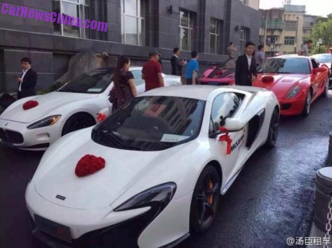 supercar-wedding-shanghai-3