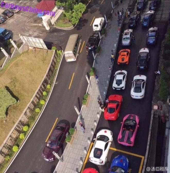 supercar-wedding-shanghai-4
