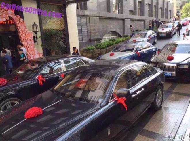 supercar-wedding-shanghai-7