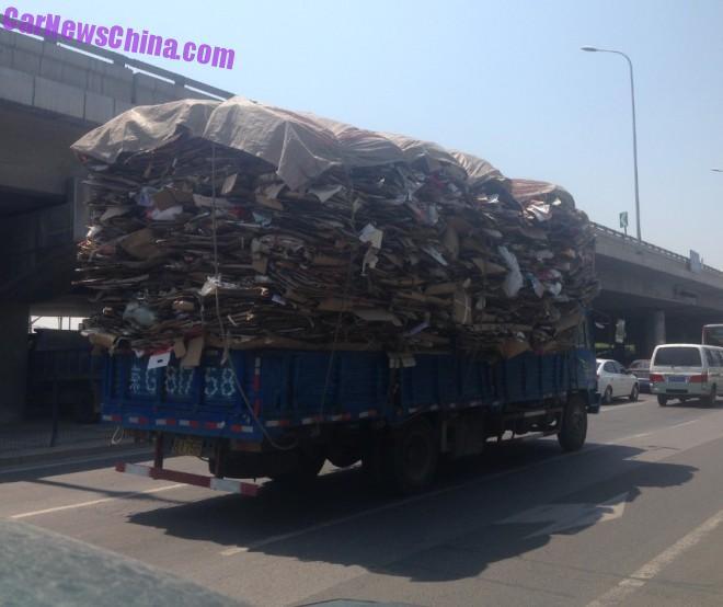 truck-tree-china-bj-8