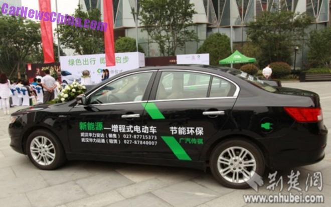 uber-1-deal-china-3