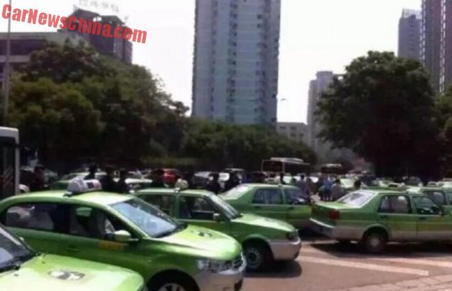 uber-china-strike-4