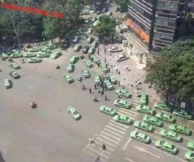 uber-china-strike-5
