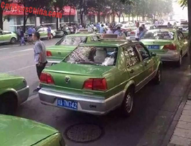 uber-china-strike-6