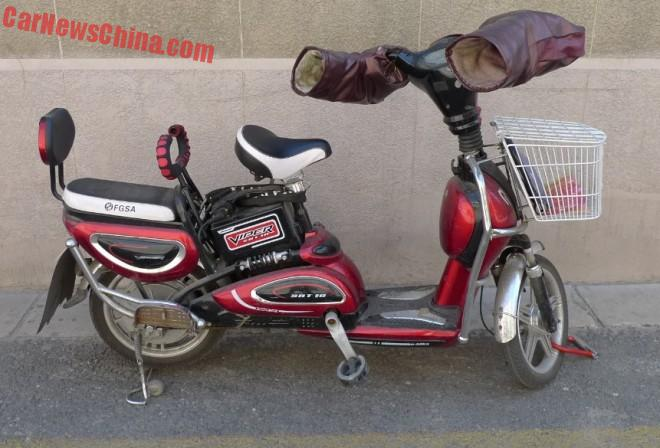 viper-electric-bicycle-2