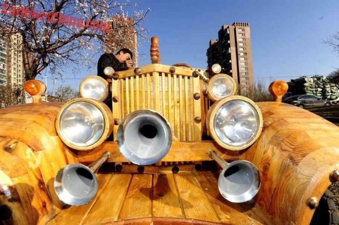 wooden-car-china-shenyang-1
