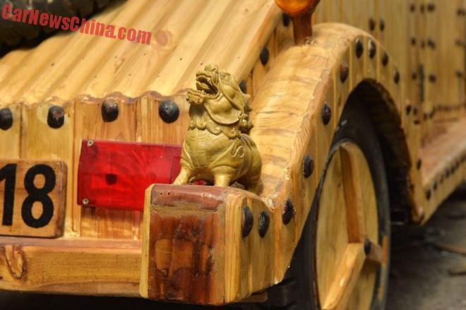 wooden-car-china-shenyang-2