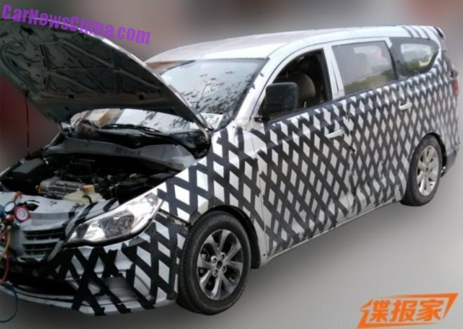 baojun-mpv-china-3