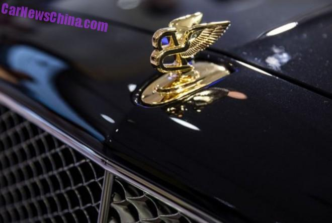 bentley-mulsanne-gold-china-2